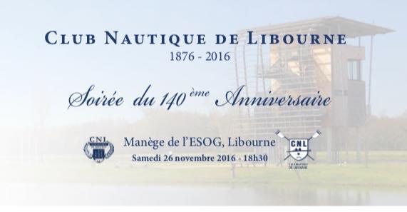 A 140 ANS, LE CNL RESOLUMENT TOURNE VERS L'AVENIR