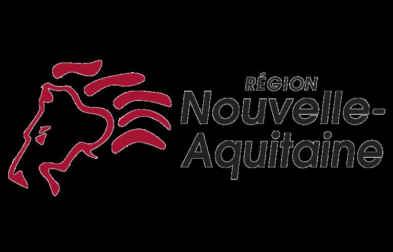 Nouveau Calendrier 2017-2018 – Nouvelle Aquitaine