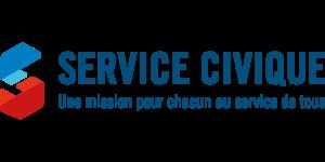 Recherche de Service Civique