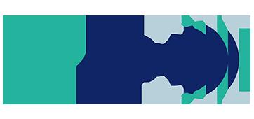 ffa-ffaviron-logo-federation-francaise-aviron
